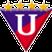 04x03 @majaderostablon Partido de Vuelta en Cali #LDU