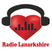 Ricky and guest Jackie 3 - 6pm with Ipod Andy on the Spiritualist Show