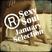 Sexy Soul