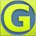 GRADIO 2014-04-06