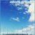 Geoff Spears - Pretty Sparkly 02 (September 2012)