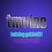 [mixing:thinking] summer/ed.ii