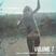 PPR Vol. 7: Lost Summer Mix