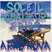 SOLEIL CHALEUR & RIBS BY ARNO NOVA