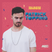 Patrick Topping set 2018 - tribute tracks | Dj MACC