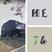 HE-76 / Hallo Echo auf Radio 3FACH