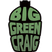 MMB Podcast Ep.8 Chat with Big Green Craig
