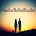 #TakeOverTheWorldTogether EP1