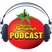 Ep. 041 - Expendables 3, The Giver, Legends, & More