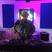 Allie Teilz – Love Unlimited (06.18.16)