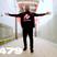 9479 Radio #178: Featuring Jahan Nostra