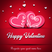 2019 Valentine Mix (Bollywood)