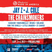 The_Chainsmokers_-_Live_at_Made_in_America_Music_Festival_Philadelphia_03-09-2017-Razorator