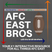 50: AFC East WR Rankings. Buddy Ryan Passes Away. Ryan Talbot Joins The AFC East Bros to Talk Traini