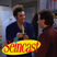 Seincast 107 - The Fusilli Jerry