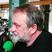 """Denis Robert, nouveau directeur de la rédaction de """"Le Média"""""""