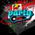 PRO FM PARTY MIX 28.02.2017