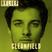 RELIËF WERK #008 - Cleanfield