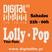 Lolly Pop - 23 Janeiro 2016 - 2ª hora