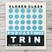 Closed Class Podcast #003 - Trin[POR]