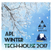 Winter Tech-House 2017 - APL