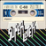 Super Lotek Disco Mix II