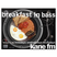 Breakfast in Bass on Kane FM 103.7 with Malcolm T and Ellia M Thursday 14th February 2013