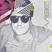 Marko Nastic - Music For Body And Soul @ VibeFM 12.10.2011