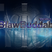 BlawBuddah-Party Twerk Mix