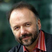 Андрій Курков у проекті «Міст з паперу» (27—29.08.2015)