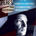 Peres - Live at INQBATOR Katowice 08-05-2015