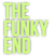 Jack Henwood Live At The Funky End Bar - Old And New House - 03.06.2016