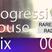 Progressive House Mix. Rarefied Radio DJ Show with CY #004. Mixed Live using Serato DJ with Pioneer
