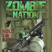 Zombie Nation Second Issue