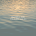 Esoteric Sob ATS Guest Mix #6