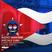 Mawimbi Speciale Cuba - 03 Octobre 2016