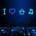 Dancing Dj Gaz 's Mixlr
