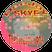 Skye remember those forgotten 90's-[Mixtape]