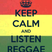 The 'Keith Lawrence Reggae Show' 23/1/13 on mi-soul.com weds 9pm-12am gmt