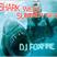 DJ Foxfire's Shark Week Summer Set