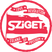 SZIGET FESTIVAL - SPECIALE FESTIVAL
