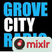 Grove City Christian Vs east Tartans 4th Quarter