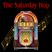 30/12/17 - The Saturday Hop