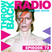 Throwback Radio #72 - DJ CO1 (80's Party Mix)