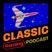 Episode 73 - Combat, Other Atari Games, Super Mario RPG, Mario Party 8