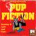 The Dog's Ear #34 (Pup Fiction)