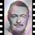 SOUNDTRACKS #8 (15 Jul 2012) Hemingway films + Miscellaneous