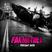 Chris Lawyer - Fakmetal Music #3 The Eagle