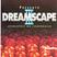 Fabio & Grooverider-Dreamscape 3.