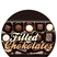 Filled Chokolates